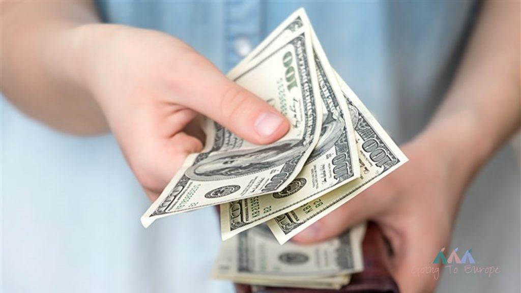 ออมเงิน-สินเชื่อเงินสด